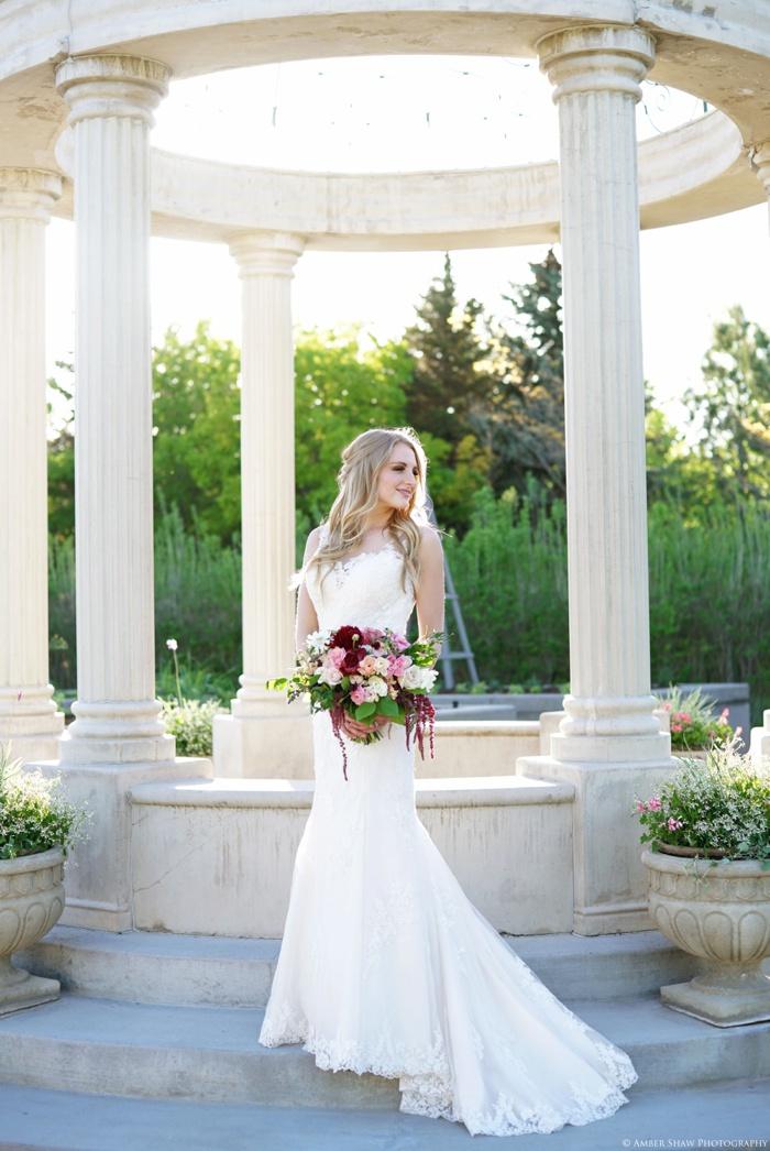 Thanksgiving_Point_Bridal_Groomal_Session_Utah_Wedding_Photographer_0030.jpg