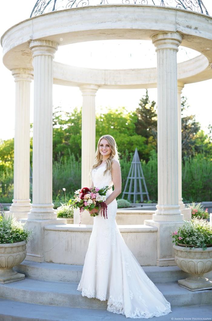 Thanksgiving_Point_Bridal_Groomal_Session_Utah_Wedding_Photographer_0031.jpg