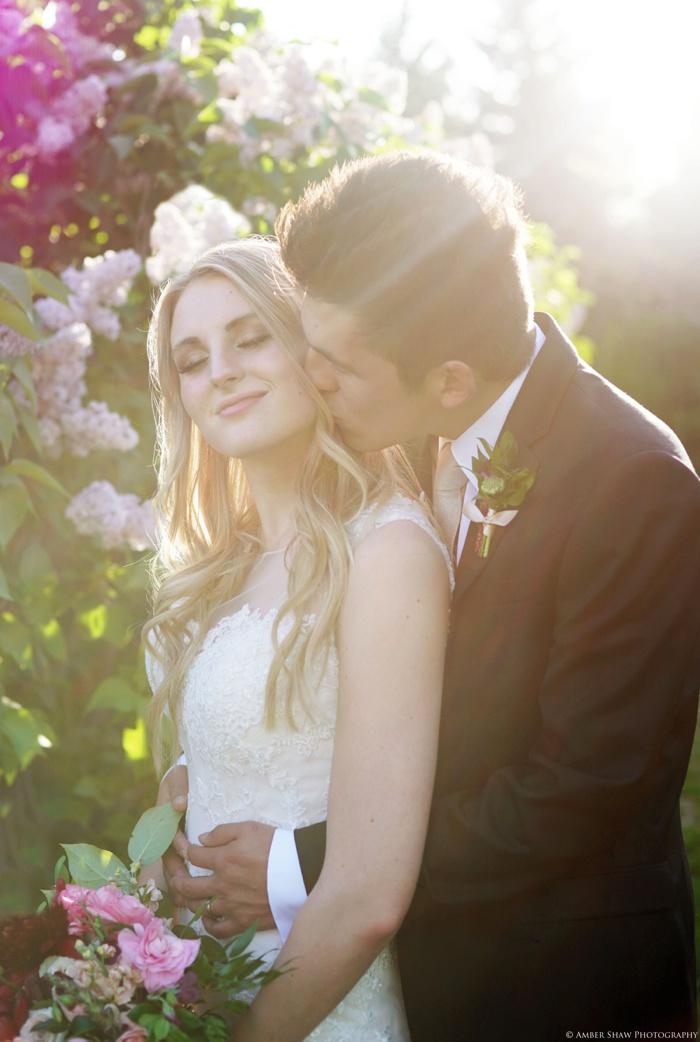 Thanksgiving_Point_Bridal_Groomal_Session_Utah_Wedding_Photographer_0033.jpg