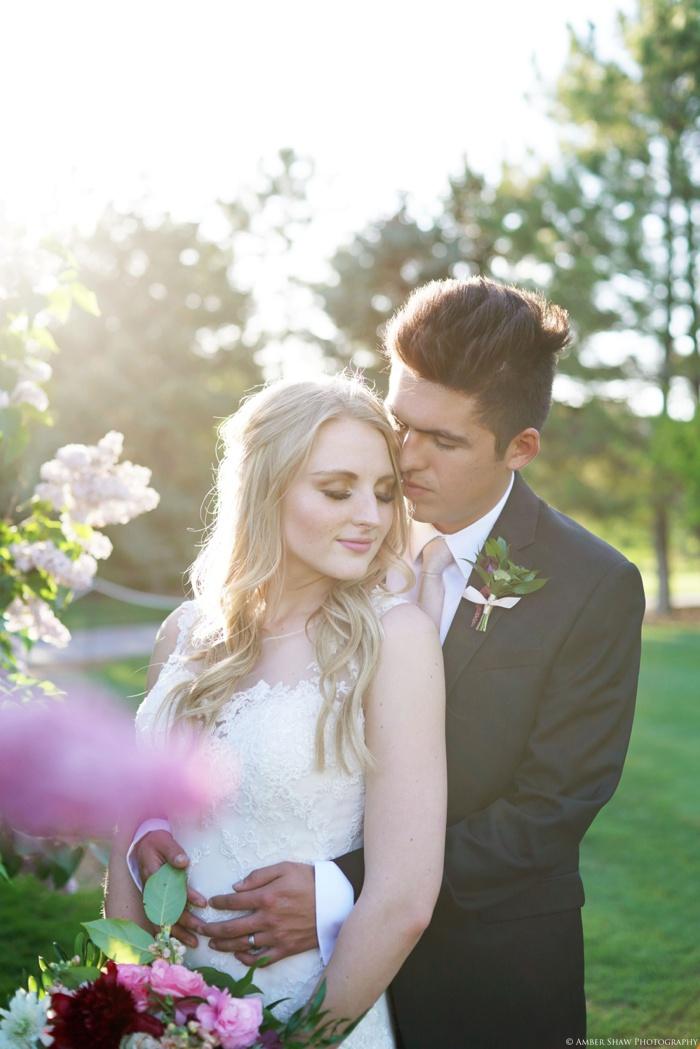 Thanksgiving_Point_Bridal_Groomal_Session_Utah_Wedding_Photographer_0034.jpg