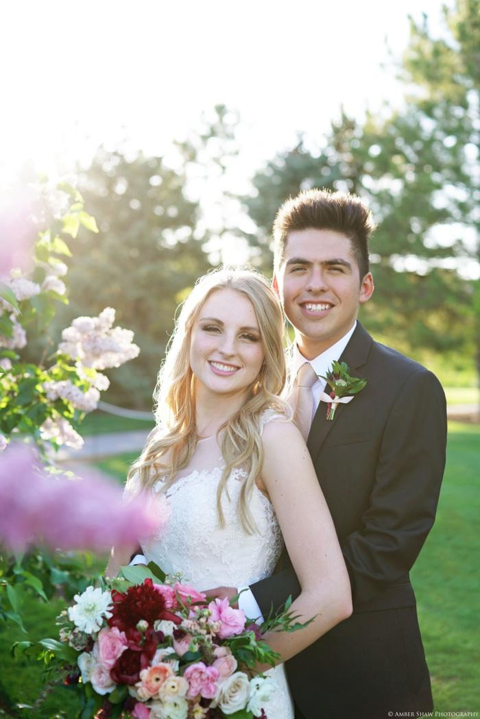 Thanksgiving_Point_Bridal_Groomal_Session_Utah_Wedding_Photographer_0035.jpg
