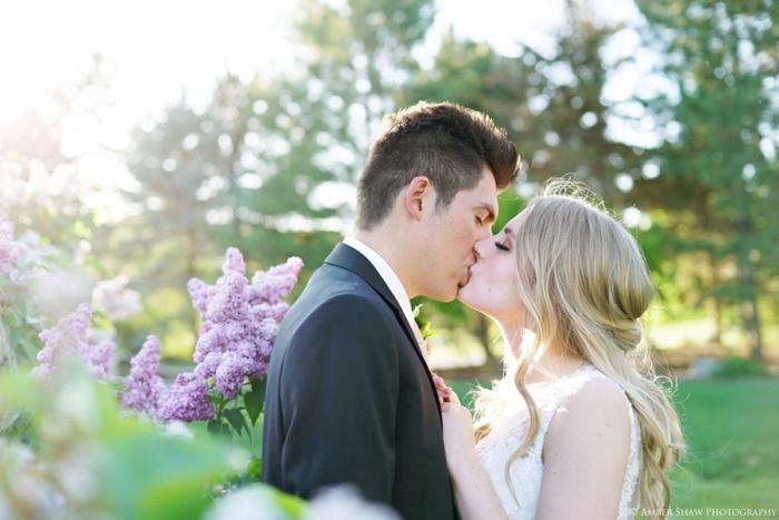 Thanksgiving_Point_Bridal_Groomal_Session_Utah_Wedding_Photographer_0036.jpg