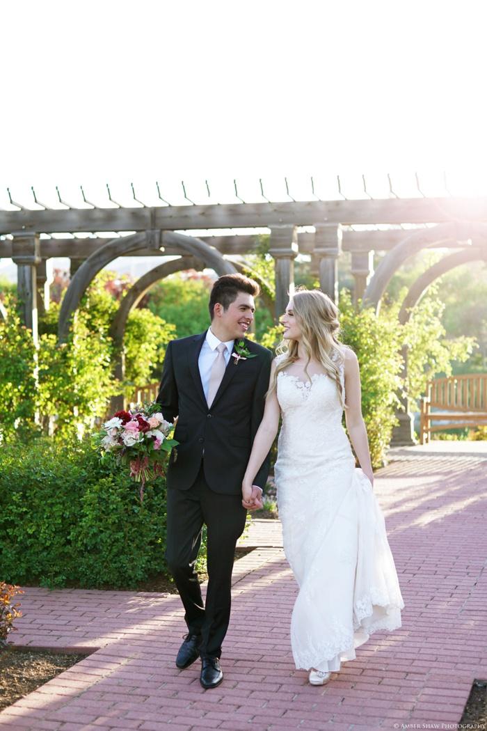 Thanksgiving_Point_Bridal_Groomal_Session_Utah_Wedding_Photographer_0037.jpg