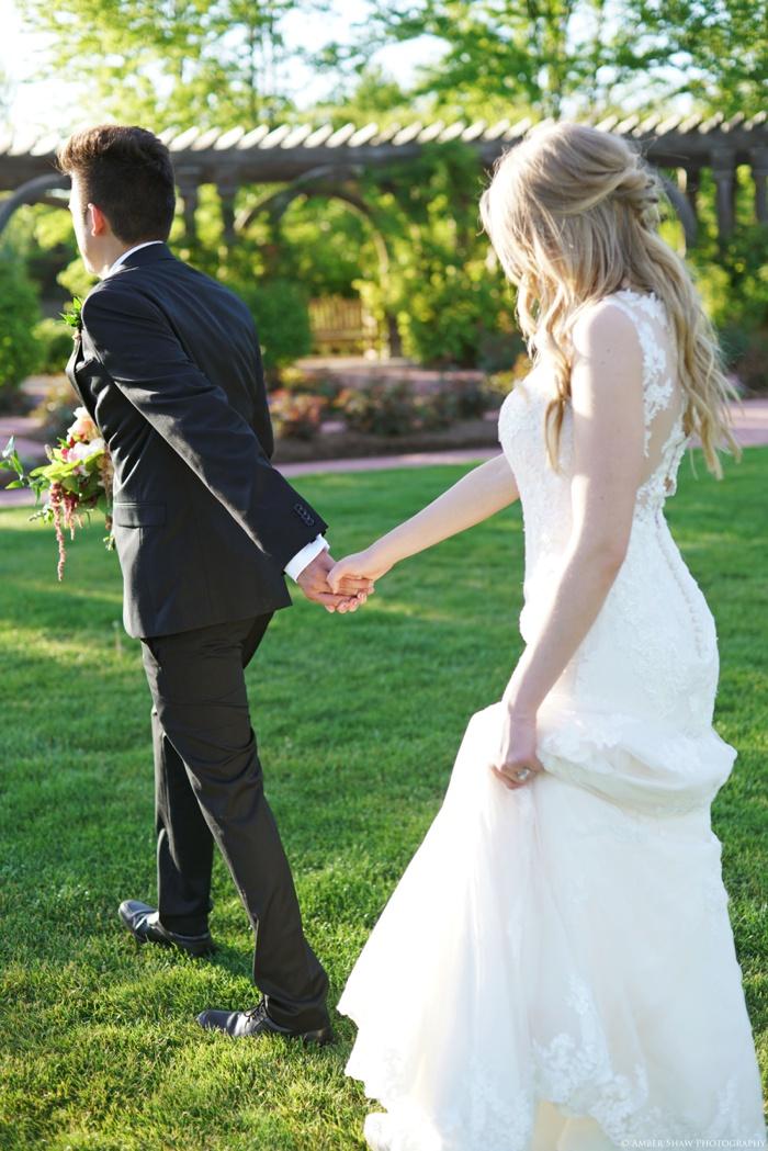 Thanksgiving_Point_Bridal_Groomal_Session_Utah_Wedding_Photographer_0038.jpg
