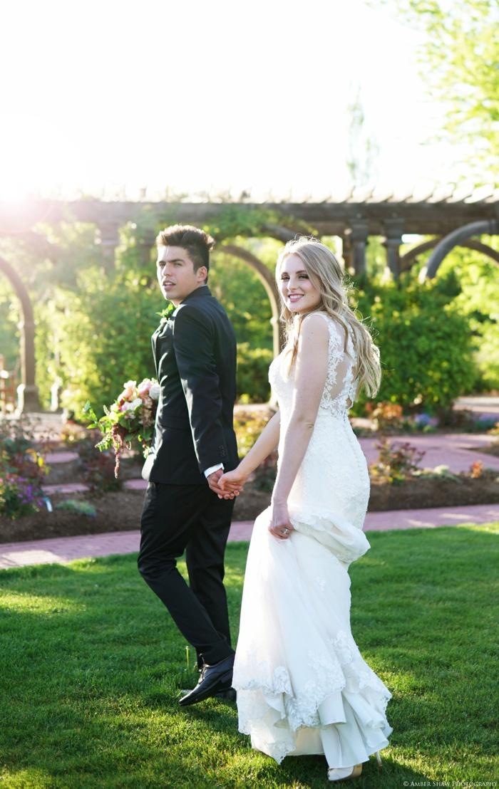 Thanksgiving_Point_Bridal_Groomal_Session_Utah_Wedding_Photographer_0039.jpg