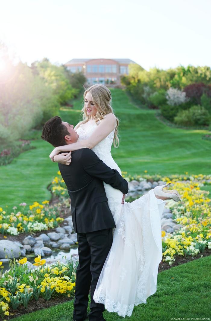 Thanksgiving_Point_Bridal_Groomal_Session_Utah_Wedding_Photographer_0040.jpg