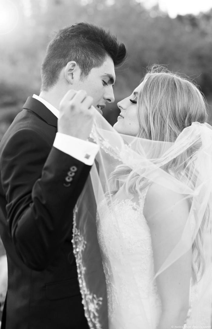 Thanksgiving_Point_Bridal_Groomal_Session_Utah_Wedding_Photographer_0042.jpg