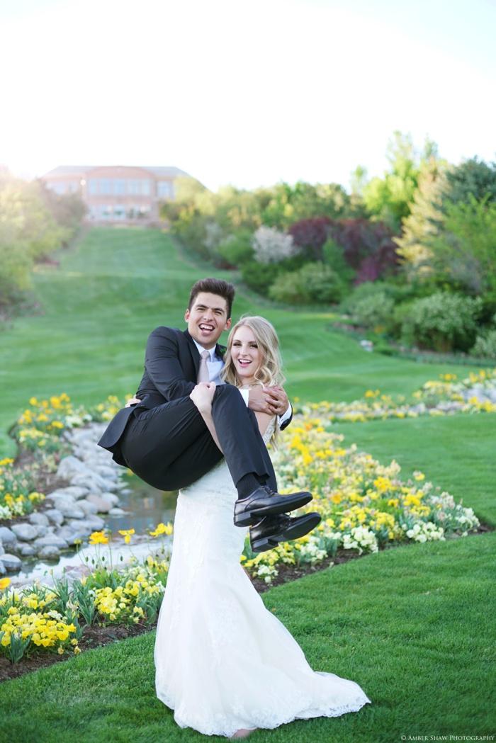 Thanksgiving_Point_Bridal_Groomal_Session_Utah_Wedding_Photographer_0041.jpg