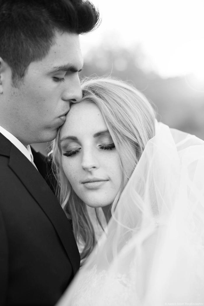 Thanksgiving_Point_Bridal_Groomal_Session_Utah_Wedding_Photographer_0043.jpg