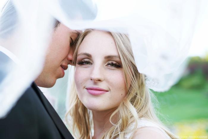 Thanksgiving_Point_Bridal_Groomal_Session_Utah_Wedding_Photographer_0044.jpg