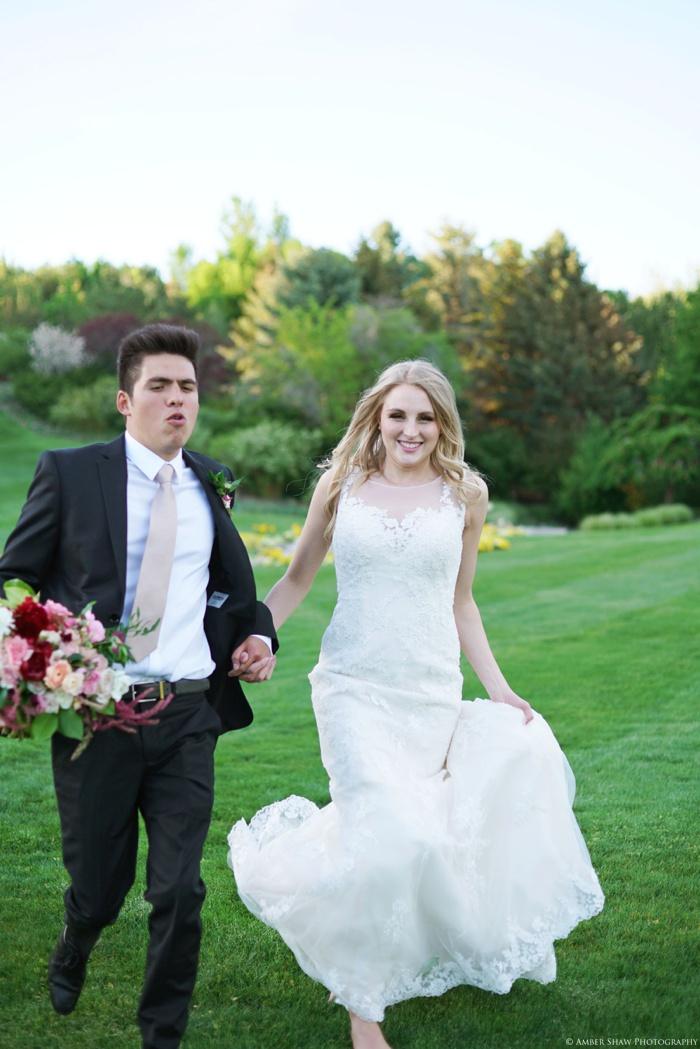 Thanksgiving_Point_Bridal_Groomal_Session_Utah_Wedding_Photographer_0045.jpg