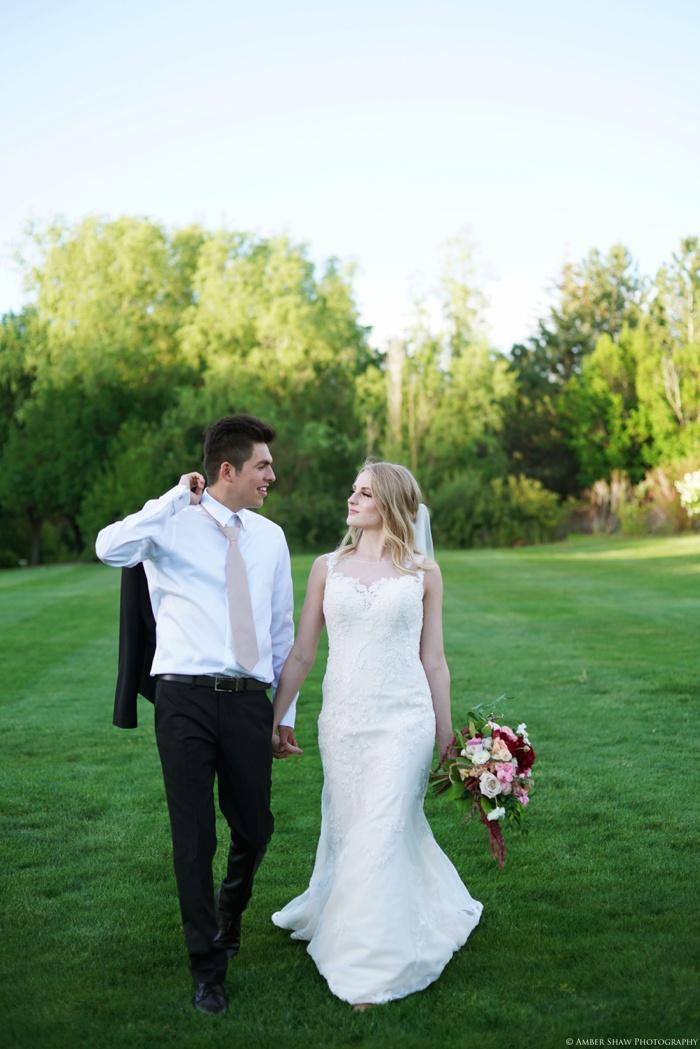 Thanksgiving_Point_Bridal_Groomal_Session_Utah_Wedding_Photographer_0046.jpg