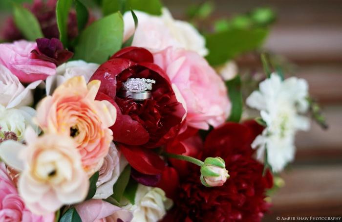 Thanksgiving_Point_Bridal_Groomal_Session_Utah_Wedding_Photographer_0047.jpg