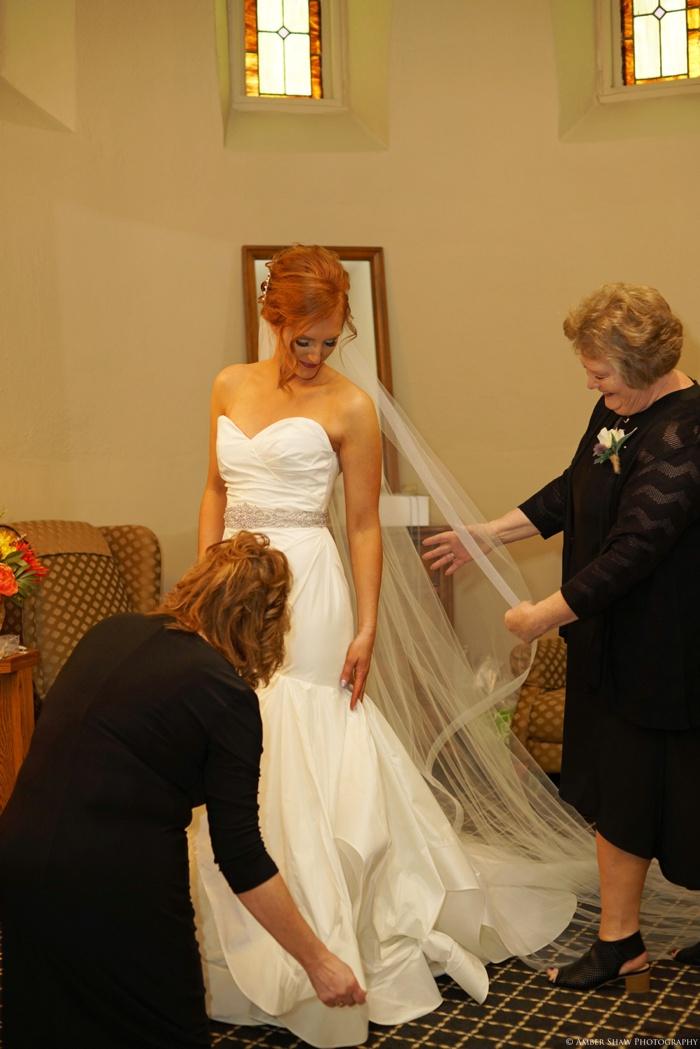 Basilica_of_St_Fidelis_Rose_Garden_Utah_Destination_Wedding_Photographer_0020.jpg