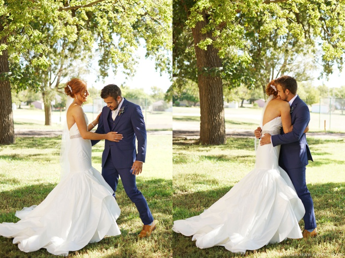 Basilica_of_St_Fidelis_Rose_Garden_Utah_Destination_Wedding_Photographer_0022.jpg