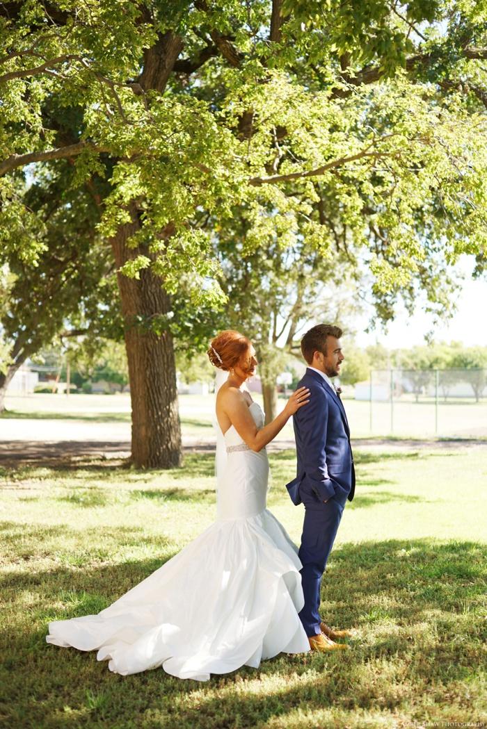 Basilica_of_St_Fidelis_Rose_Garden_Utah_Destination_Wedding_Photographer_0021.jpg