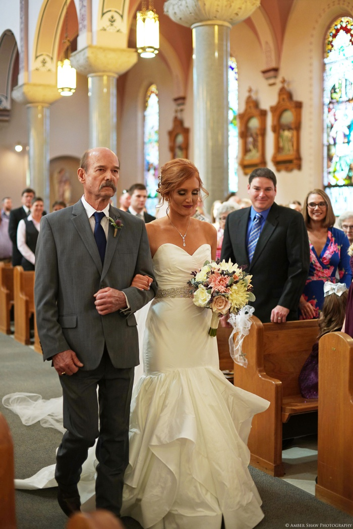 Basilica_of_St_Fidelis_Rose_Garden_Utah_Destination_Wedding_Photographer_0053.jpg