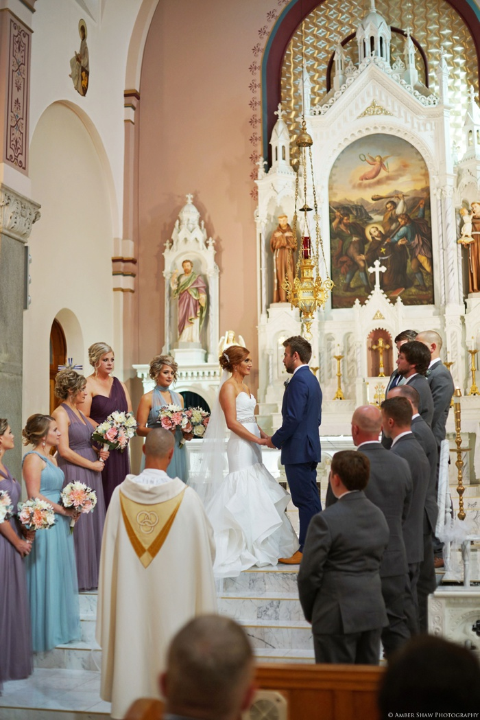 Basilica_of_St_Fidelis_Rose_Garden_Utah_Destination_Wedding_Photographer_0057.jpg