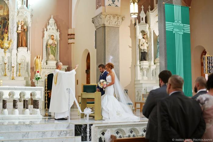 Basilica_of_St_Fidelis_Rose_Garden_Utah_Destination_Wedding_Photographer_0061.jpg
