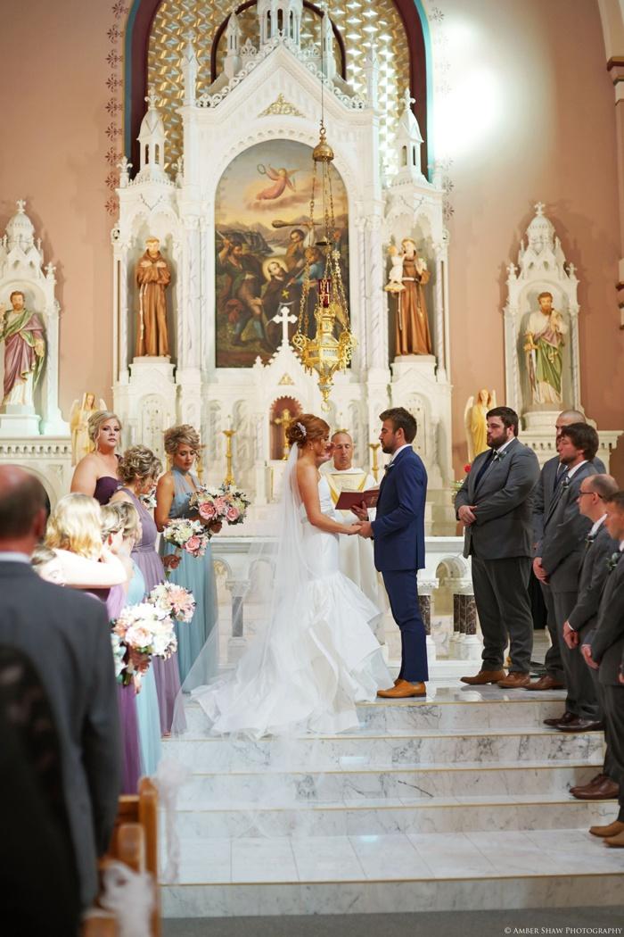 Basilica_of_St_Fidelis_Rose_Garden_Utah_Destination_Wedding_Photographer_0062.jpg