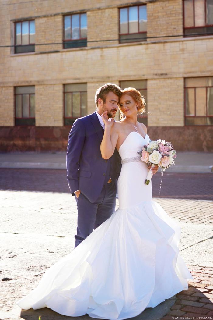 Basilica_of_St_Fidelis_Rose_Garden_Utah_Destination_Wedding_Photographer_0080.jpg