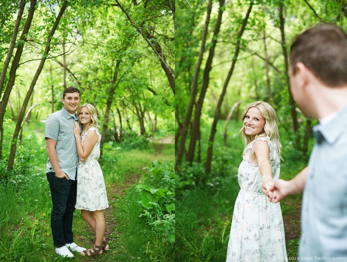 Provo_Springtime_Engagement_Session_Utah_Wedding_Photographer_0001.jpg