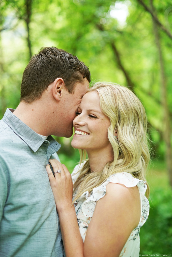 Provo_Springtime_Engagement_Session_Utah_Wedding_Photographer_0002.jpg