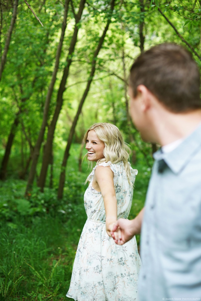 Provo_Springtime_Engagement_Session_Utah_Wedding_Photographer_0005.jpg