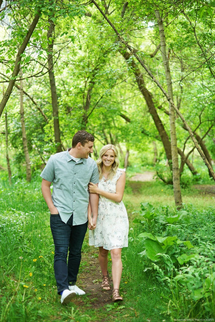 Provo_Springtime_Engagement_Session_Utah_Wedding_Photographer_0004.jpg