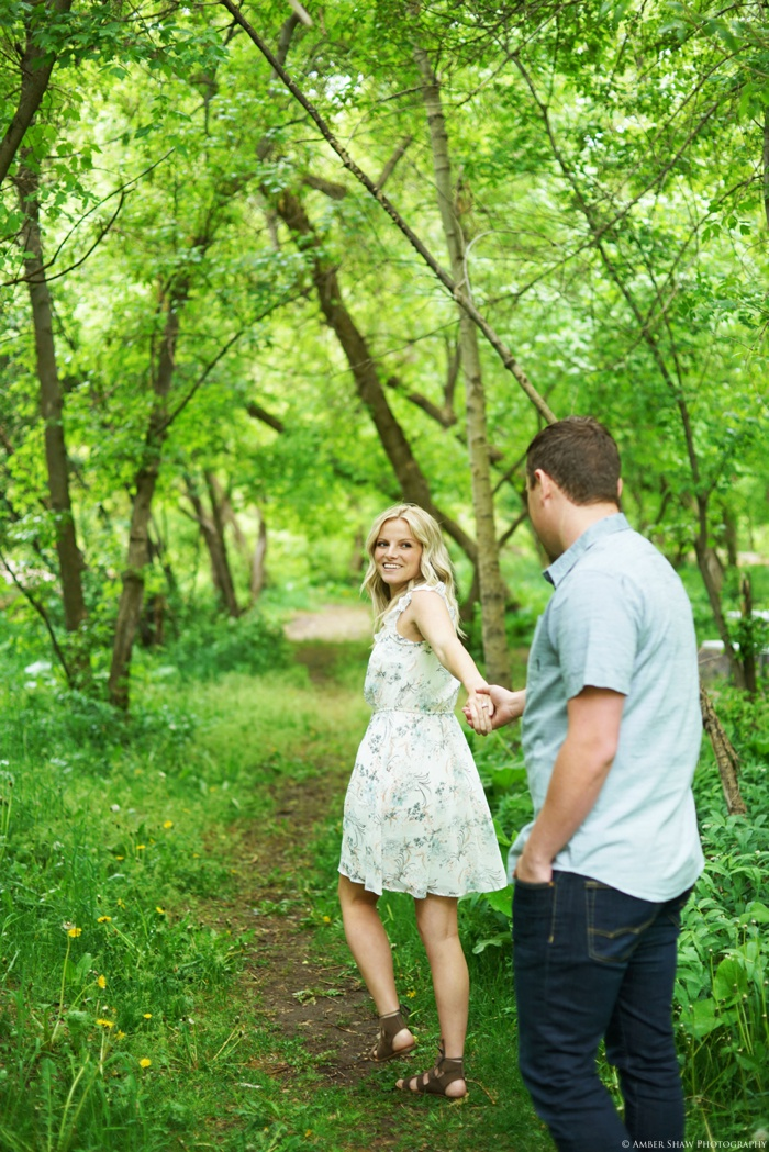 Provo_Springtime_Engagement_Session_Utah_Wedding_Photographer_0006.jpg