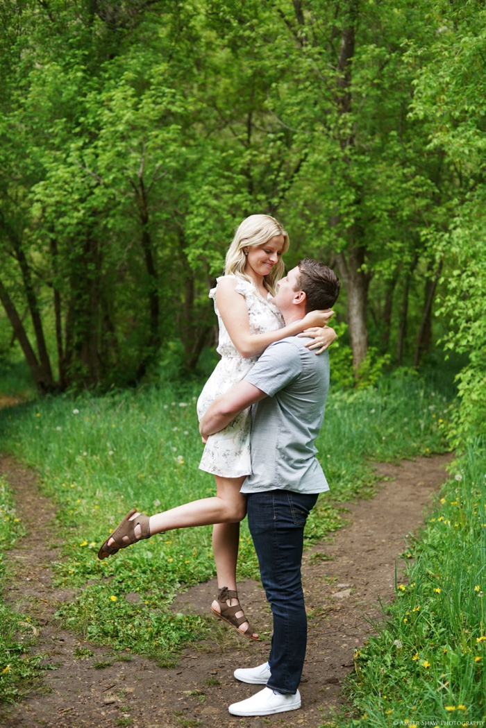 Provo_Springtime_Engagement_Session_Utah_Wedding_Photographer_0009.jpg