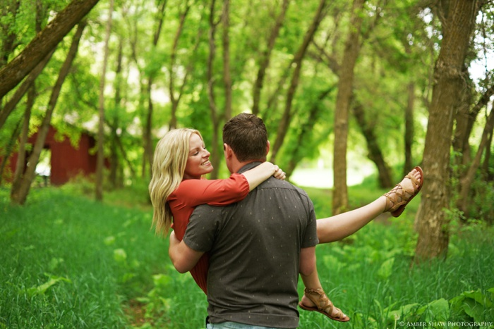 Provo_Springtime_Engagement_Session_Utah_Wedding_Photographer_0017.jpg