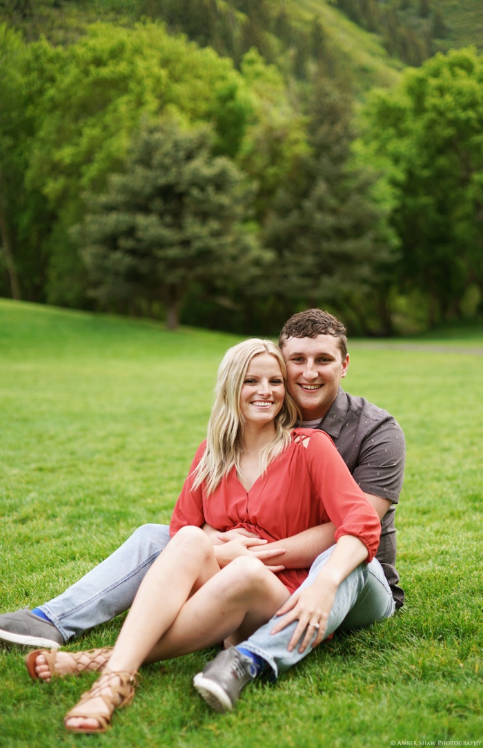 Provo_Springtime_Engagement_Session_Utah_Wedding_Photographer_0020.jpg