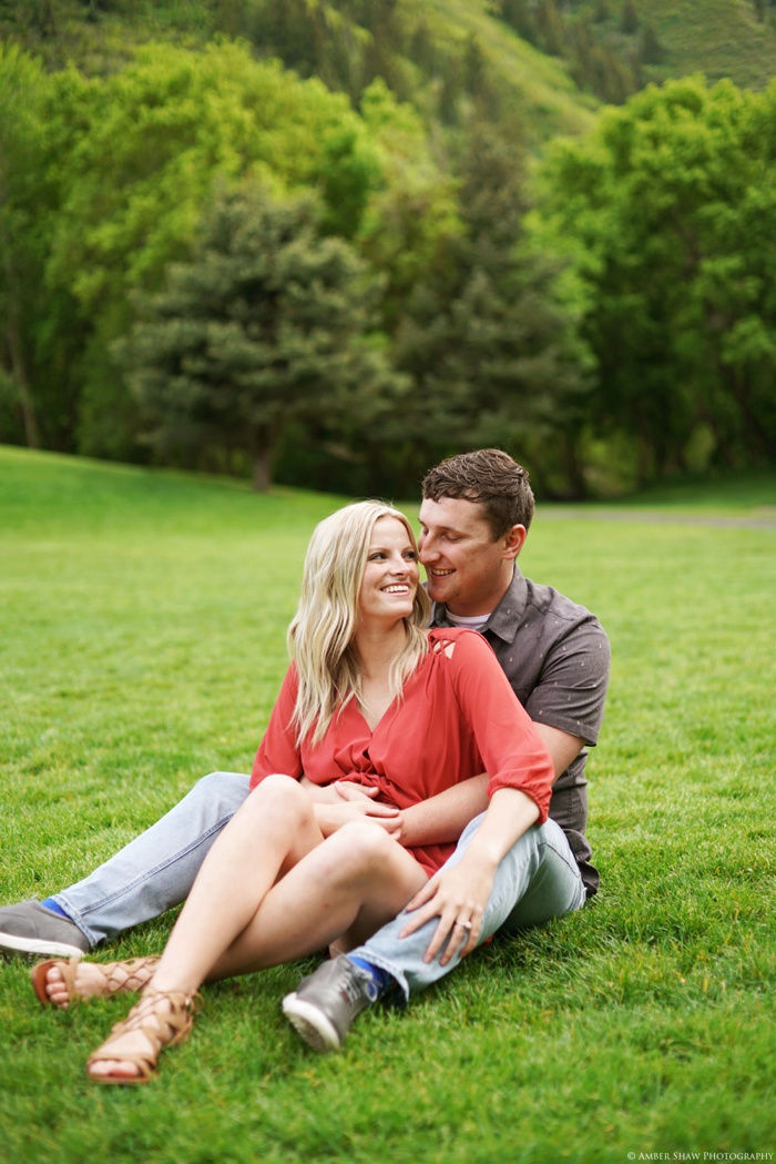 Provo_Springtime_Engagement_Session_Utah_Wedding_Photographer_0021.jpg