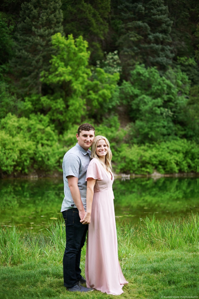 Provo_Springtime_Engagement_Session_Utah_Wedding_Photographer_0024.jpg