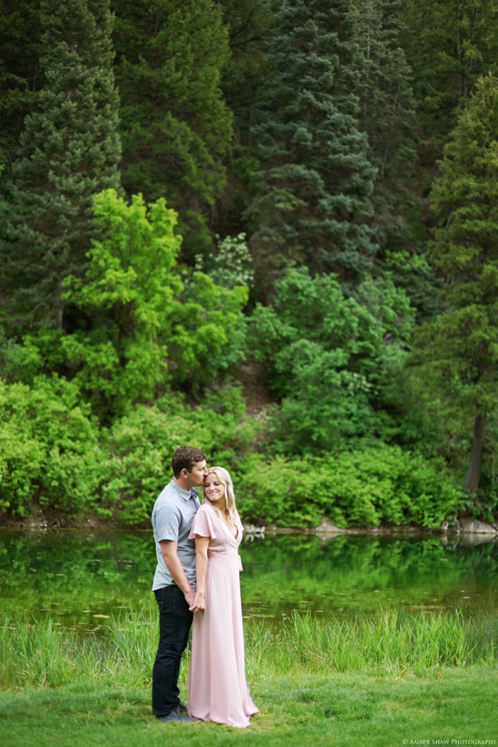 Provo_Springtime_Engagement_Session_Utah_Wedding_Photographer_0025.jpg
