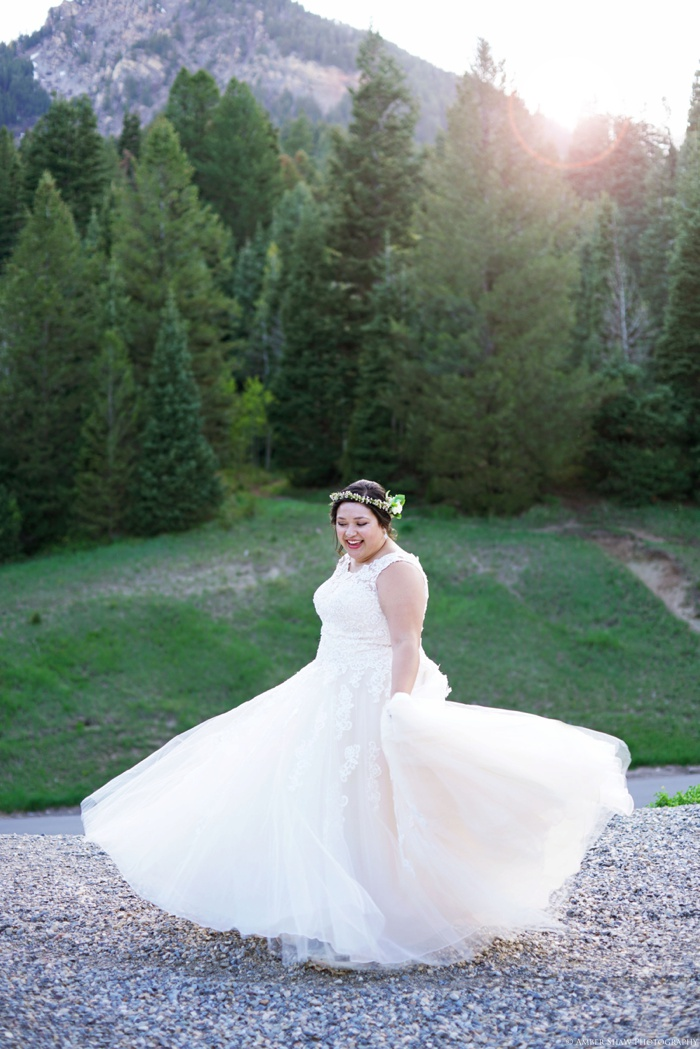 Tibblefork_Bridal_Session_Utah_Wedding_Photographer_0004.jpg