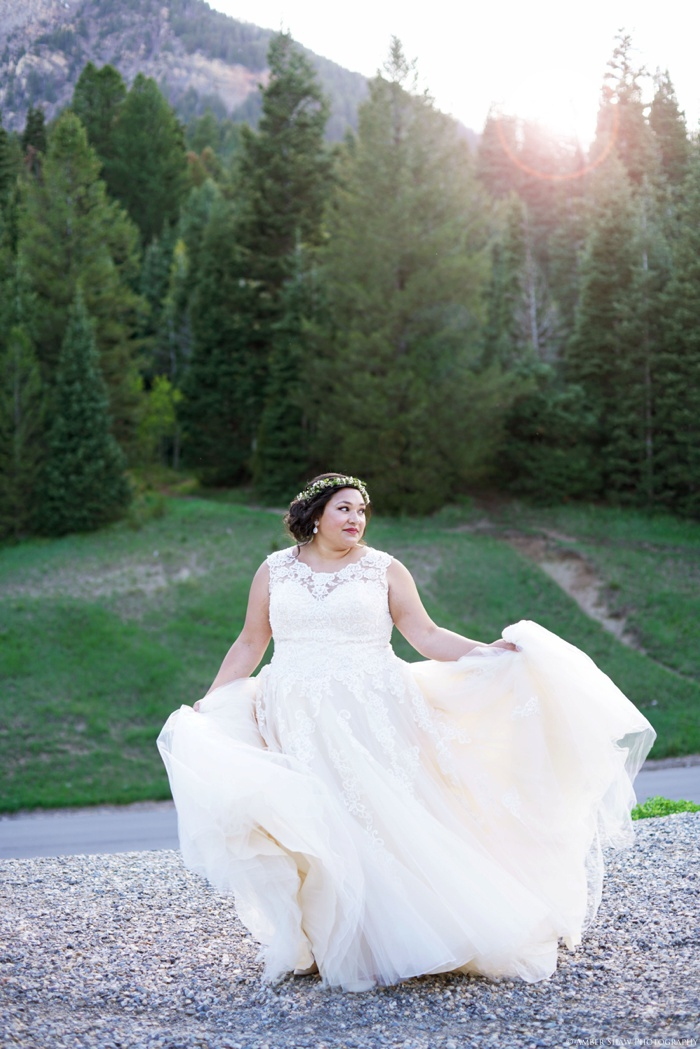 Tibblefork_Bridal_Session_Utah_Wedding_Photographer_0005.jpg