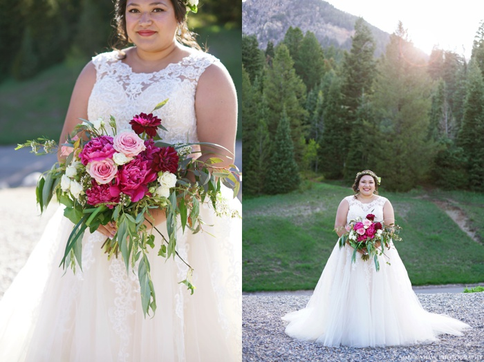 Tibblefork_Bridal_Session_Utah_Wedding_Photographer_0007.jpg