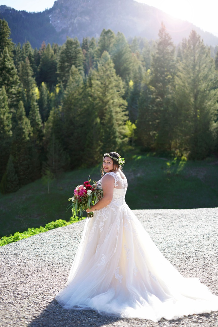 Tibblefork_Bridal_Session_Utah_Wedding_Photographer_0008.jpg