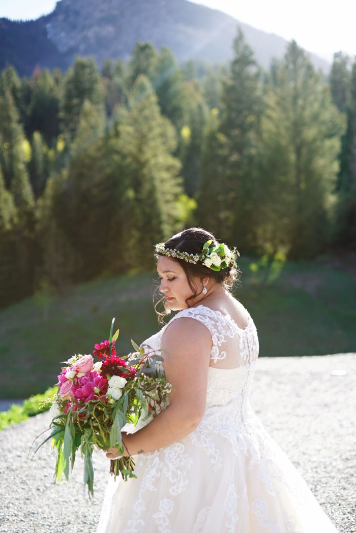 Tibblefork_Bridal_Session_Utah_Wedding_Photographer_0009.jpg