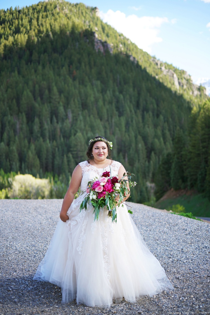 Tibblefork_Bridal_Session_Utah_Wedding_Photographer_0010.jpg