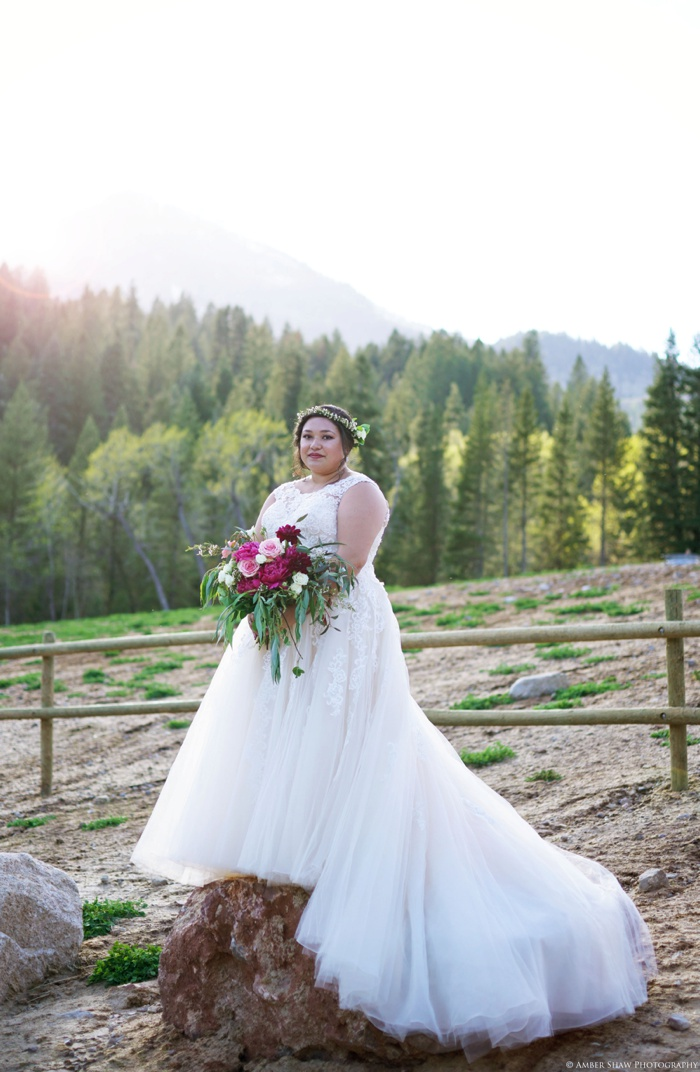 Tibblefork_Bridal_Session_Utah_Wedding_Photographer_0011.jpg