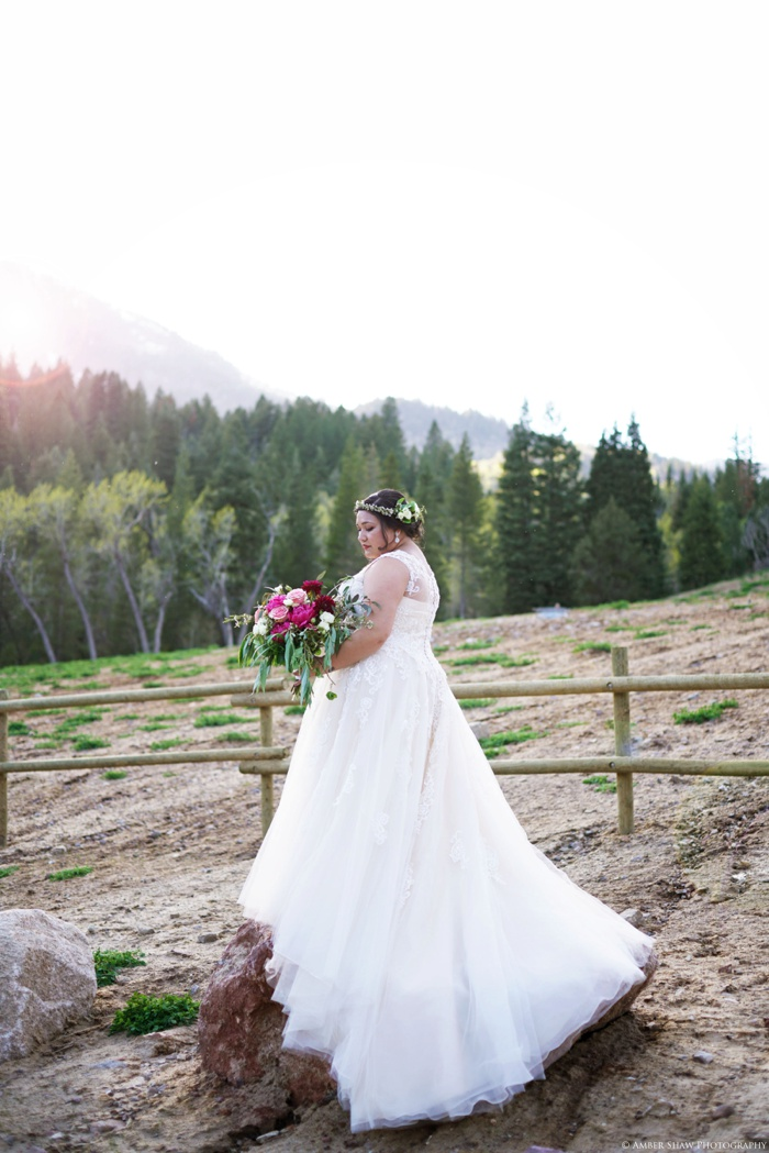 Tibblefork_Bridal_Session_Utah_Wedding_Photographer_0014.jpg