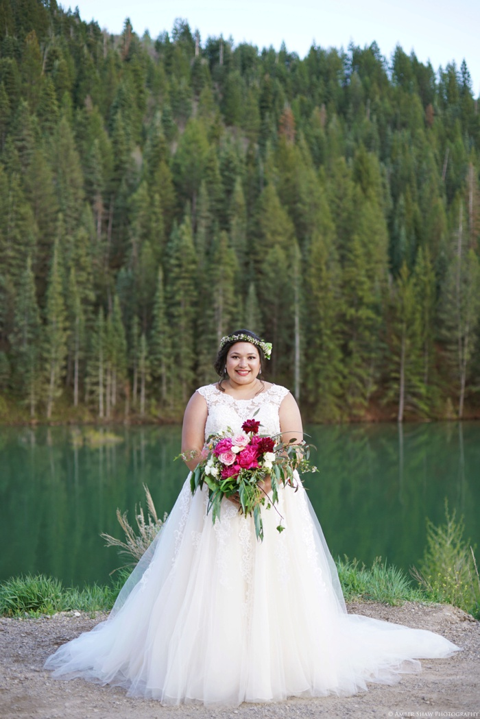 Tibblefork_Bridal_Session_Utah_Wedding_Photographer_0018.jpg