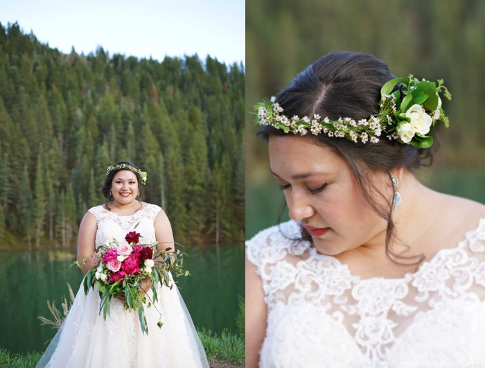 Tibblefork_Bridal_Session_Utah_Wedding_Photographer_0019.jpg