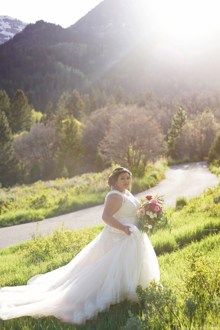Tibblefork_Bridal_Session_Utah_Wedding_Photographer_0021.jpg