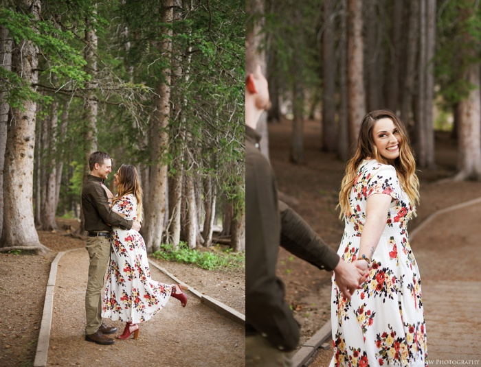 Silver_Lake_Engagement_Session_Utah_Wedding_Photographer_0002.jpg