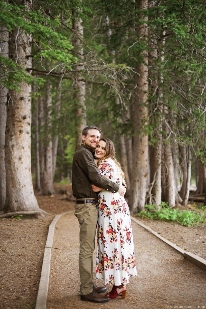 Silver_Lake_Engagement_Session_Utah_Wedding_Photographer_0001.jpg