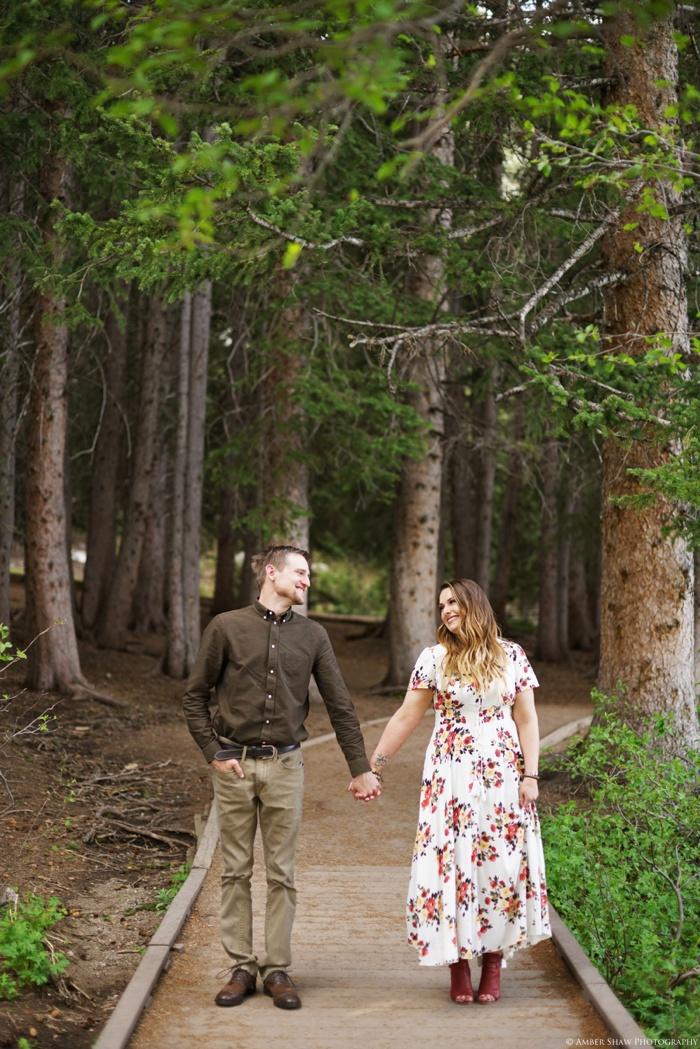Silver_Lake_Engagement_Session_Utah_Wedding_Photographer_0003.jpg
